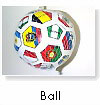 promotiongift-ball_0000_Layer_1.jpg